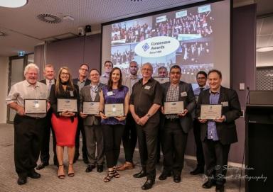 2017_ITW_Winners
